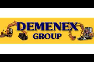 demenex