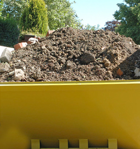 Cheap Skip Hire Romford
